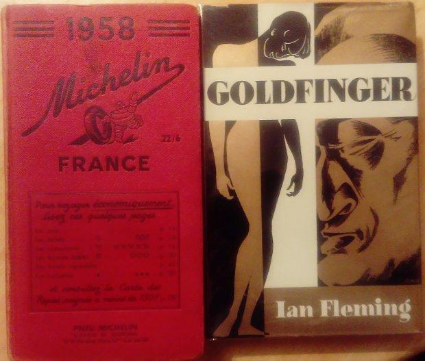 michelin_1958