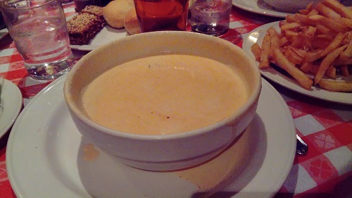 oyster_stew_small