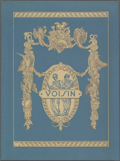 voisin_cover_1958_small